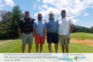 GolfPhoto-ChoiceBuildings