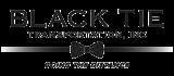 BlackTie_600
