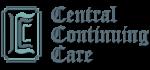CentralContinuingCare