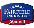 Fairfield-Inn-Suites-elkin