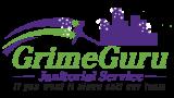 Grime-Guru-Logo