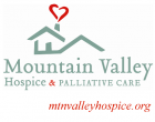 Mountain-valle-Hospice-logo