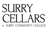 Surry-Cellars Logo