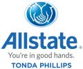 allstate-tondaphillips