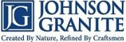 johnsongranite