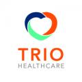 triohealthcare